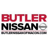 Butler Nissan Macon Ga >> Paul Walsh Nissan 5 Tips