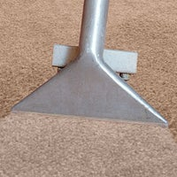 Photos At Father And Son Carpet Cleaning Cullman Al
