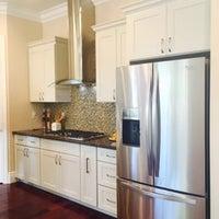 Prime Deco Kitchen Cabinet Bath Inc Central San Jose San Download Free Architecture Designs Scobabritishbridgeorg