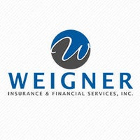 Weigner Insurance & Financial Services Inc - Nationwide