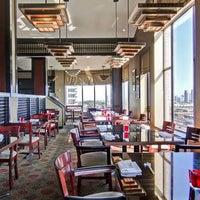 Delta Hotels By Marriott Toronto East Agincourt 2035 Kennedy Road