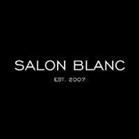 Salon Blanc - Salon / Barbershop in Honolulu