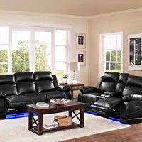 Wg R Furniture 1600 S Koeller St
