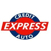 Express Credit Auto >> Express Credit Auto Midwest City Southeast Oklahoma City