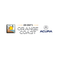 South Coast Acura >> South Coast Acura Auto Dealership In Mesa Verde