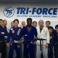 Brazilian Top Team Fullerton | Orange County Jiu-Jitsu Training