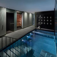 The Spa at Mandarin Oriental - Spa in London