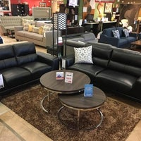Designer Furniture 4 Less 2 Visitors
