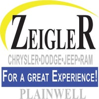 Harold Zeigler Plainwell >> Harold Zeigler Chrysler Dodge Jeep Ram 3 Tips