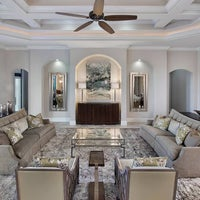 Photos At Norris Furniture Interiors Sanibel Fl
