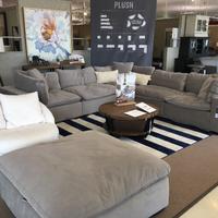 Value City Furniture Castleton 5450 E 82nd St