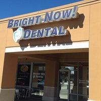 Bright Now! Dental - Palm Harbor, FL