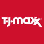 11/13/2018에 Yext Y.님이 T.J. Maxx에서 찍은 사진