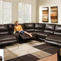Home Decor Liquidators Furniture
