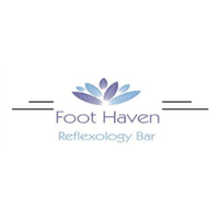 Foot Haven Reflexology Bar Spa