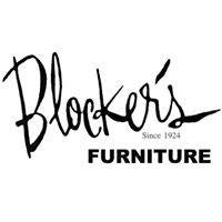 Blocker S Furniture 2 Tips From 54 Visitors