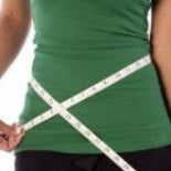 Stem Ross Weight Loss Center 617 Stemmers Run Rd