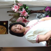 Das Foto wurde bei Sabaydee Traditionelle Thai Massage von Yext Y. am 7/15/2020 aufgenommen