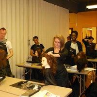 Empire Beauty School - Grand Rapids, MI