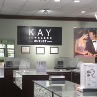 8408e4b2e Photo taken at Kay Jewelers Outlet by Yext Y. on 6/29/2016 ...