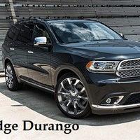 Kernersville Chrysler Dodge Jeep >> Kernersville Chrysler Dodge Jeep Ram 3 Tips
