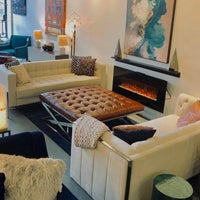 Gl Home Decor Lakeview Chicago Il