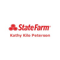 Kathy Kilo Peterson State Farm Insurance Agent Insurance Office In O Fallon