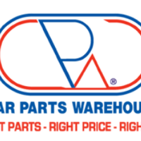 Car Parts Warehouse East Akron Akron Oh