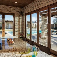 Pella Windows And Doors Of Houston