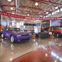 Champion Chrysler Dodge Jeep Ram >> Champion Chrysler Dodge Jeep Ram Upcoming Auto Car Release