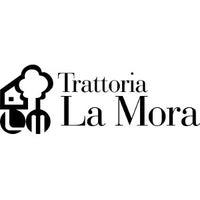 Foto scattata a La Mora da Yext Y. il 1/21/2017