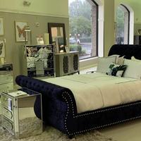 Value City Furniture University City South 6 Tips