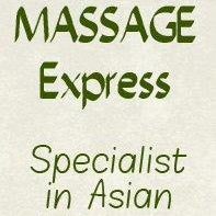 Join. And erotic massage ft worth