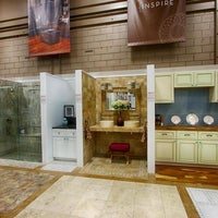 Photo Taken At Floor Amp Decor By Yext Y On 1