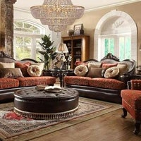 5 Star Furniture Greater Hobby Area 9900 Gulf Fwy