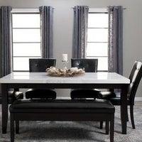 Superieur ... Photo Taken At Bobu0026amp;#39;s Discount Furniture By Yext Y. On ...