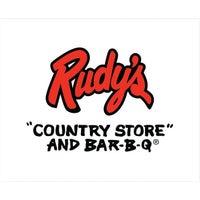 Photo prise au Rudy's BBQ par Yext Y. le3/16/2018