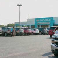 Ozark Chevrolet 3 Tips From 59 Visitors