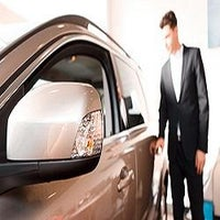 Bemer Motor Cars - Automotive Shop in Woodlake - Briar Meadow