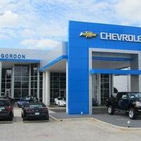 Ferman Chevrolet On North Dale Mabry Auto Dealership