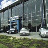 Ray Catena Mercedes >> Ray Catena Of Union Llc Auto Dealership In Union