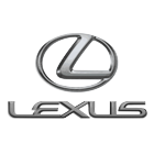 Thompson Lexus Willow Grove >> Thompson Lexus Willow Grove 14 Visitors