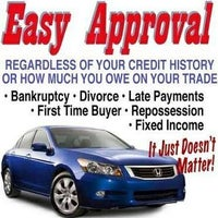Used Cars Kenner >> Photos At Value Motors Company Best Used Cars Metairie