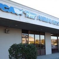 VCA Animal Hospital - San Jose, CA