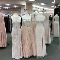 David S Bridal Hickory Valley Hamilton Place 6 Tips