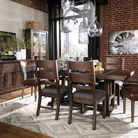 Ashley Furniture Homestore Cedar Rapids Ia