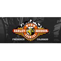 High Country Harley >> High Country Harley Davidson 3 Tips