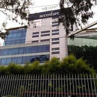Accenture Bang - 3 - 2 tips