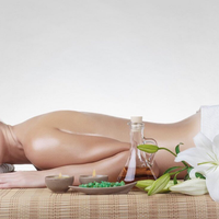 Massage düsseldorf tantra