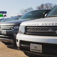 Jw Auto Sales >> Gmt Auto Sales Concesionaria De Coches